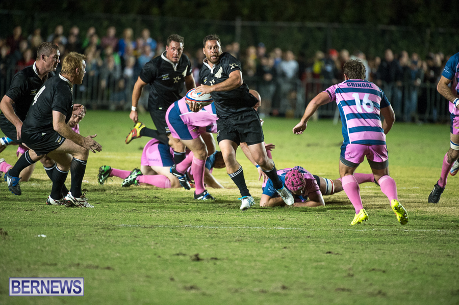 Bermuda-Rugby-Classic-Final-2015-Nov-14-2015-19