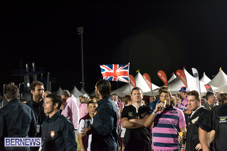 Bermuda-Rugby-Classic-Final-2015-Nov-14-2015-192