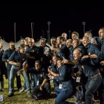 Bermuda Rugby Classic Final 2015 Nov 14 2015 (193)
