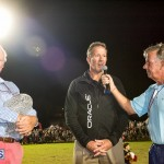 Bermuda Rugby Classic Final 2015 Nov 14 2015 (195)