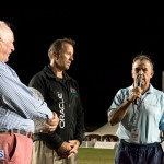 Bermuda Rugby Classic Final 2015 Nov 14 2015 (197)