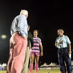 Bermuda Rugby Classic Final 2015 Nov 14 2015 (198)