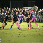 Bermuda Rugby Classic Final 2015 Nov 14 2015 (2)