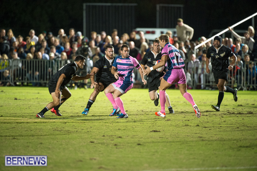 Bermuda-Rugby-Classic-Final-2015-Nov-14-2015-2