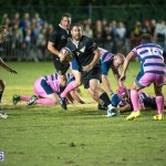 Bermuda Rugby Classic Final 2015 Nov 14 2015 (20)