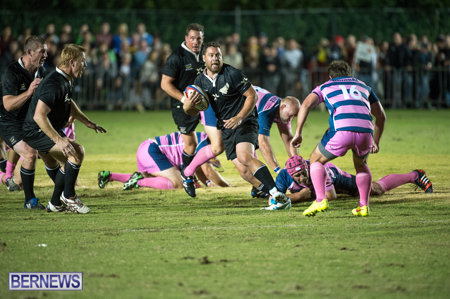 Bermuda-Rugby-Classic-Final-2015-Nov-14-2015-20