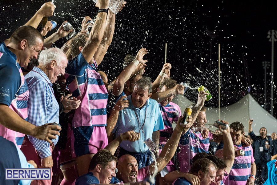 Bermuda-Rugby-Classic-Final-2015-Nov-14-2015-201