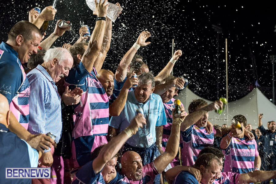Bermuda-Rugby-Classic-Final-2015-Nov-14-2015-202