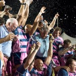 Bermuda Rugby Classic Final 2015 Nov 14 2015 (204)
