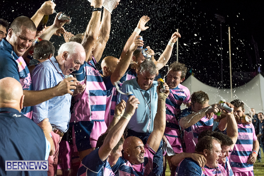 Bermuda-Rugby-Classic-Final-2015-Nov-14-2015-204