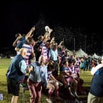 Bermuda Rugby Classic Final 2015 Nov 14 2015 (206)