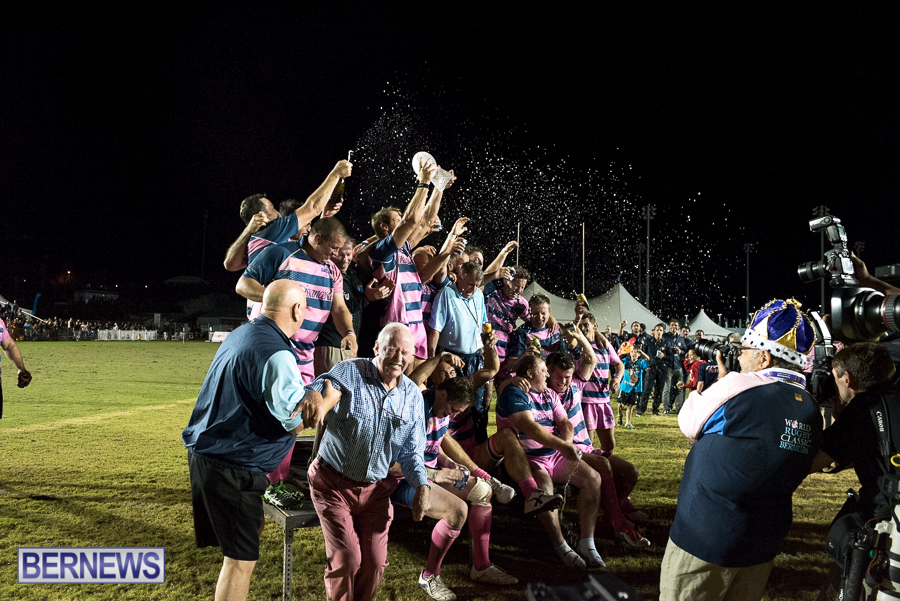 Bermuda-Rugby-Classic-Final-2015-Nov-14-2015-206