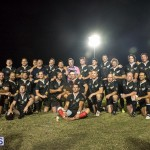 Bermuda Rugby Classic Final 2015 Nov 14 2015 (208)