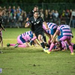Bermuda Rugby Classic Final 2015 Nov 14 2015 (21)
