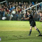 Bermuda Rugby Classic Final 2015 Nov 14 2015 (24)