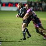 Bermuda Rugby Classic Final 2015 Nov 14 2015 (25)
