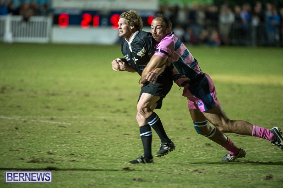 Bermuda-Rugby-Classic-Final-2015-Nov-14-2015-25