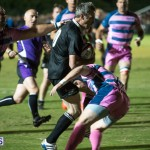 Bermuda Rugby Classic Final 2015 Nov 14 2015 (26)