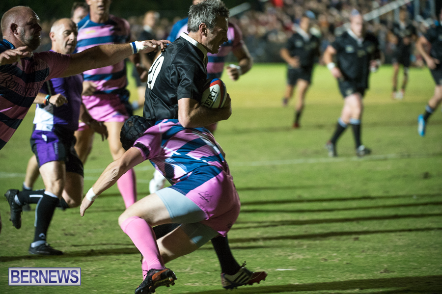 Bermuda-Rugby-Classic-Final-2015-Nov-14-2015-27