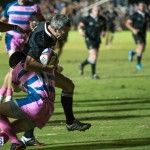 Bermuda Rugby Classic Final 2015 Nov 14 2015 (28)