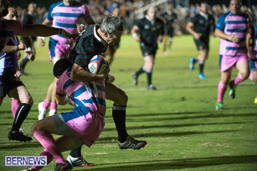 Bermuda-Rugby-Classic-Final-2015-Nov-14-2015-28
