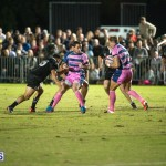Bermuda Rugby Classic Final 2015 Nov 14 2015 (3)