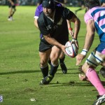 Bermuda Rugby Classic Final 2015 Nov 14 2015 (30)
