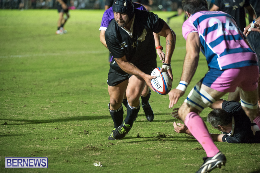 Bermuda-Rugby-Classic-Final-2015-Nov-14-2015-30