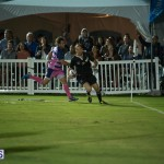 Bermuda Rugby Classic Final 2015 Nov 14 2015 (31)