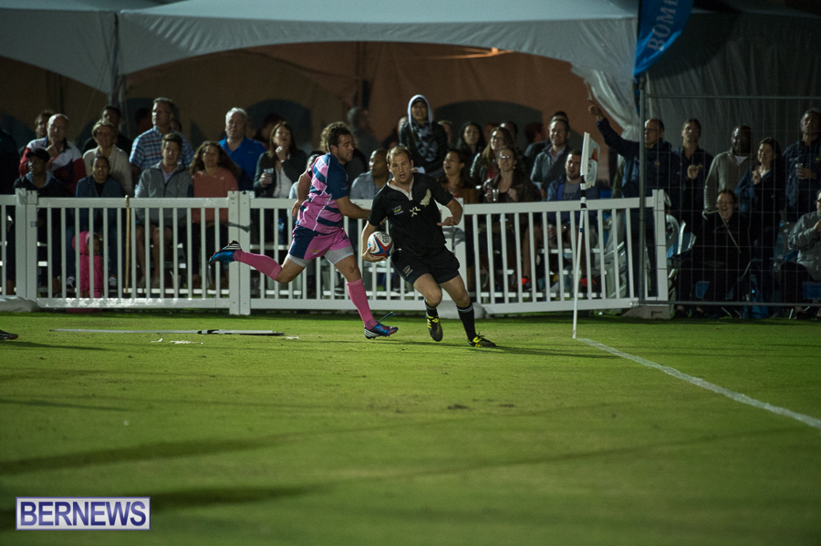 Bermuda-Rugby-Classic-Final-2015-Nov-14-2015-31