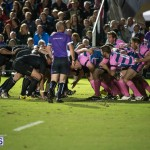 Bermuda Rugby Classic Final 2015 Nov 14 2015 (32)