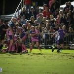 Bermuda Rugby Classic Final 2015 Nov 14 2015 (33)