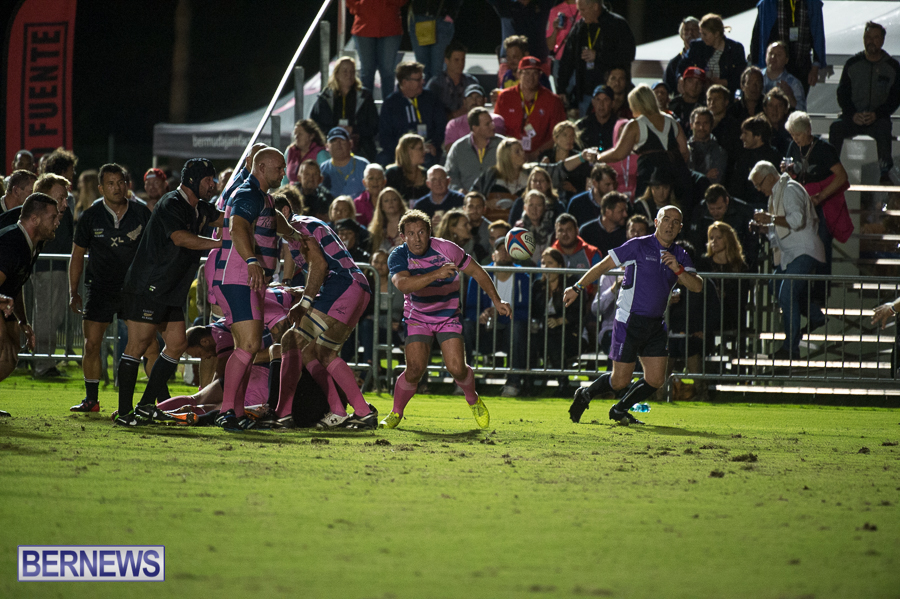 Bermuda-Rugby-Classic-Final-2015-Nov-14-2015-33