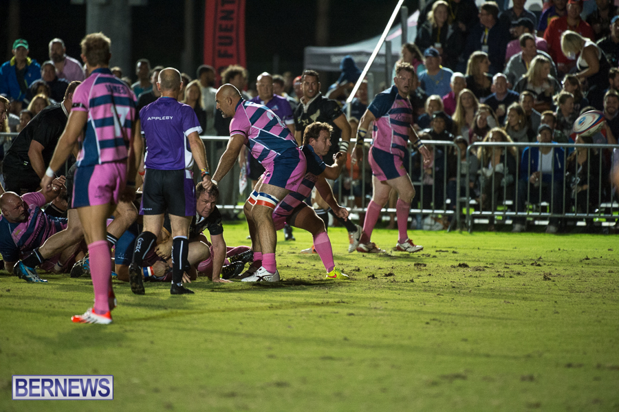 Bermuda-Rugby-Classic-Final-2015-Nov-14-2015-34