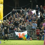 Bermuda Rugby Classic Final 2015 Nov 14 2015 (35)