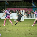 Bermuda Rugby Classic Final 2015 Nov 14 2015 (36)