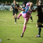 Bermuda Rugby Classic Final 2015 Nov 14 2015 (37)
