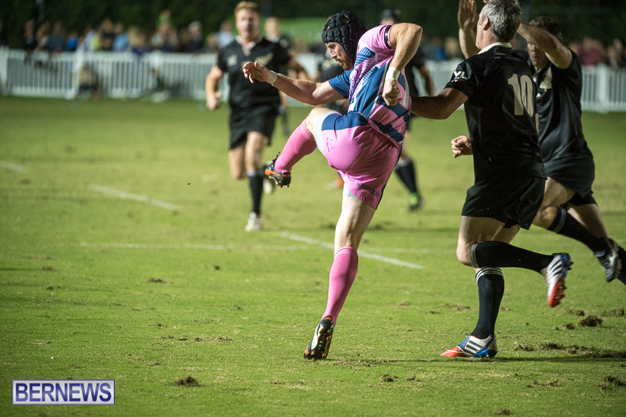 Bermuda-Rugby-Classic-Final-2015-Nov-14-2015-37