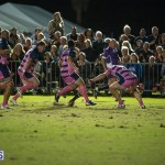 Bermuda Rugby Classic Final 2015 Nov 14 2015 (38)