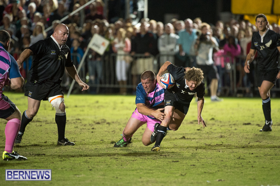 Bermuda-Rugby-Classic-Final-2015-Nov-14-2015-39