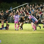 Bermuda Rugby Classic Final 2015 Nov 14 2015 (4)