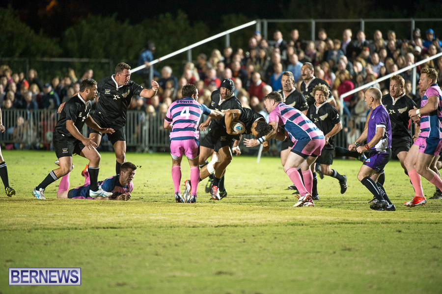 Bermuda-Rugby-Classic-Final-2015-Nov-14-2015-4