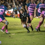 Bermuda Rugby Classic Final 2015 Nov 14 2015 (40)