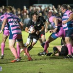 Bermuda Rugby Classic Final 2015 Nov 14 2015 (42)