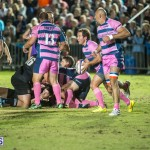 Bermuda Rugby Classic Final 2015 Nov 14 2015 (44)