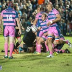 Bermuda Rugby Classic Final 2015 Nov 14 2015 (45)