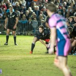 Bermuda Rugby Classic Final 2015 Nov 14 2015 (47)