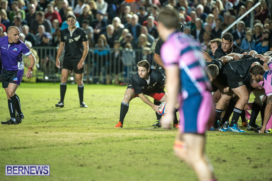 Bermuda-Rugby-Classic-Final-2015-Nov-14-2015-47