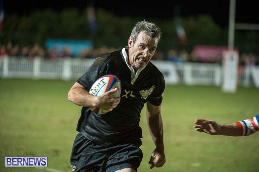 Bermuda-Rugby-Classic-Final-2015-Nov-14-2015-49