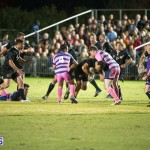 Bermuda Rugby Classic Final 2015 Nov 14 2015 (5)